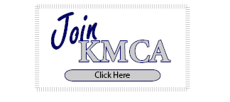 Join KMCA