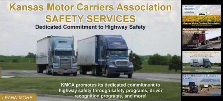 Hurricane Harvey 2017 Federal Motor Carrier Safety Autos